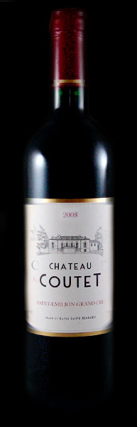 coutet2008