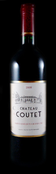 coutet2009